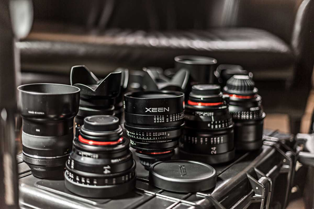 nashfilm-wedding-equipment-lenses