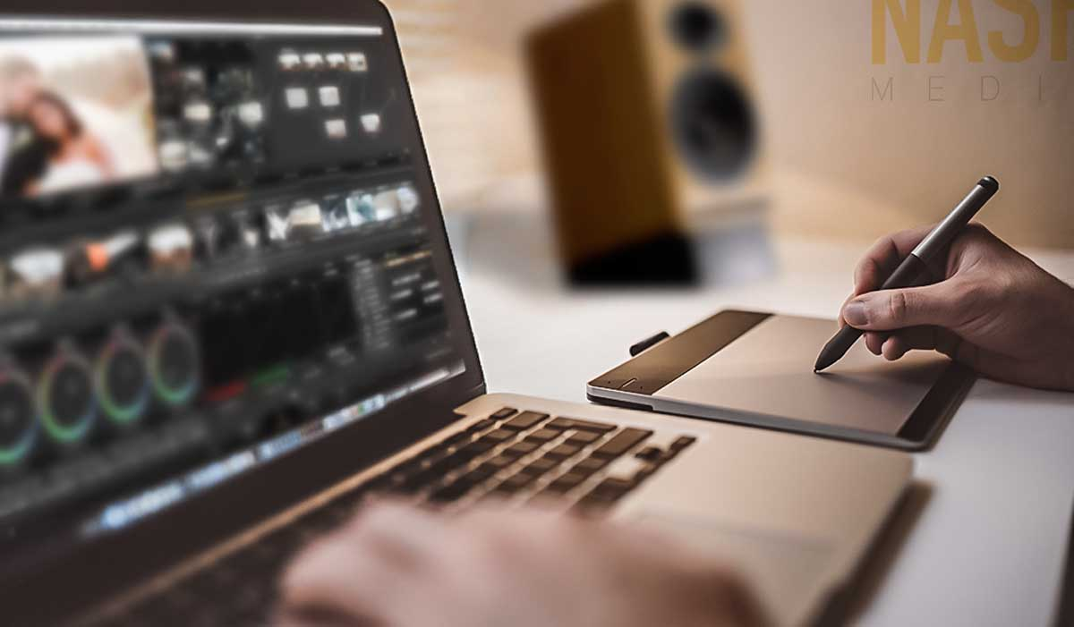 Video_Editing-nashfilm-3