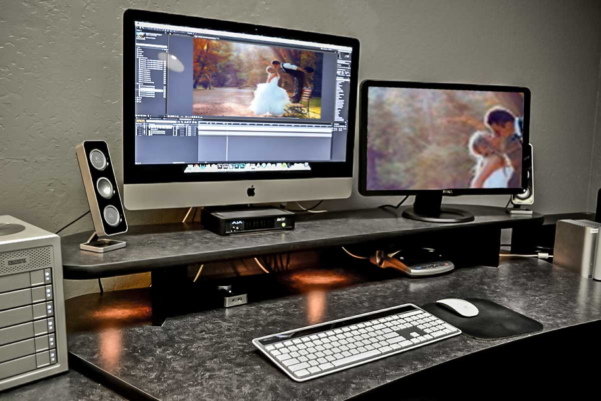 Video_Editing_Suite-nashfilm
